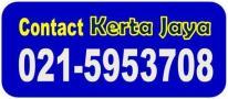 contact-kerta-jaya