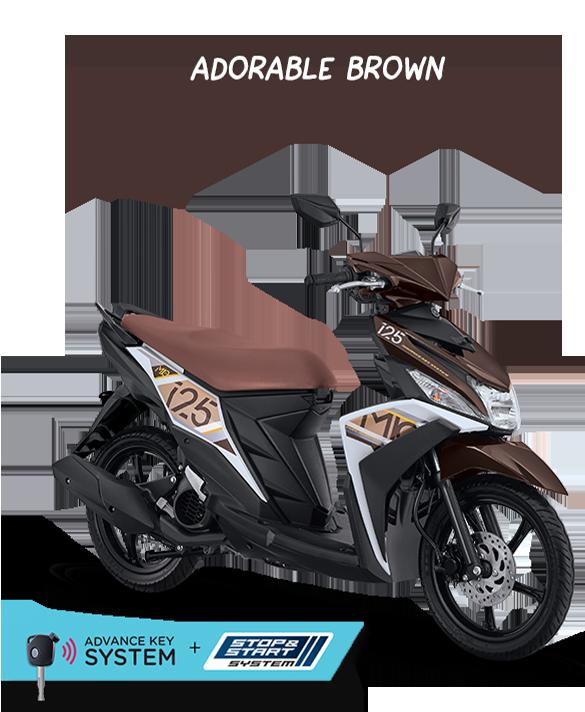 mio-m3-brown
