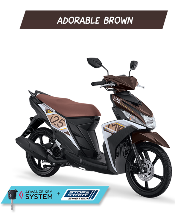 mio-m3-brown